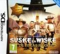 Bekijk details van Suske en Wiske