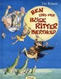 Bekijk details van Ben und der böse Ritter Berthold