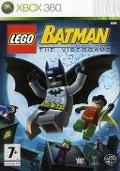 Bekijk details van Lego Batman