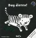 Bekijk details van Dag dieren!