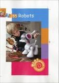 Bekijk details van Robots