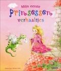 Bekijk details van Mijn eerste prinsessenverhaaltjes