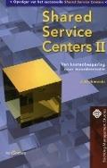 Bekijk details van Shared service centers II