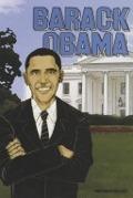 Bekijk details van Barack Obama