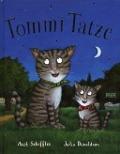 Bekijk details van Tommi Tatze