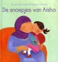 Bekijk details van De snoepjes van Aisha