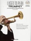 Bekijk details van I used to play trumpet