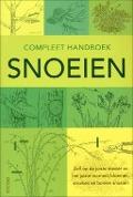 Bekijk details van Compleet handboek snoeien