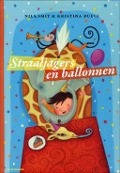 Bekijk details van Straaljagers en ballonnen