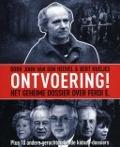 Bekijk details van Ontvoeringen!