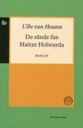 De sûnde fan Haitze Holwerda