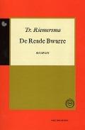 De Reade Bwarre