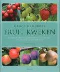 Bekijk details van Groot handboek fruit kweken