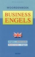 Bekijk details van Woordenboek business Engels