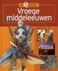 Bekijk details van Vroege Middeleeuwen