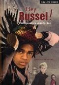 Bekijk details van Hey Russel!