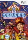 Bekijk details van Ringling Bros. and Barnum & Bailey Mijn circus