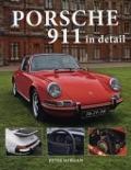 Bekijk details van Porsche 911 in detail