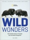 Bekijk details van Wild wonders