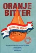 Bekijk details van Oranje bitter