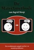"""Bekijk details van """"De MatriXmethode van Ingrid Stoop"""""""