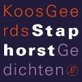 Bekijk details van Staphorst