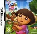 Bekijk details van Dora puppy