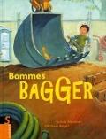 Bekijk details van Bommes Bagger