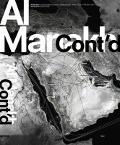 Bekijk details van Al Manakh: Gulf cont'd