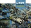 Bekijk details van Anneke Wilbrink