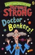 Bekijk details van Doctor Bonkers!