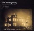 Bekijk details van Folk photography