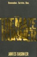 Bekijk details van The maze runner