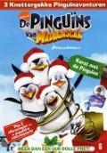 Bekijk details van Kerst met de pinguïns