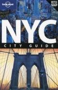 Bekijk details van NYC