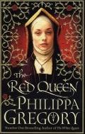 Bekijk details van The red queen