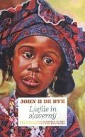 Bekijk details van Liefde in slavernij
