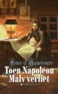 Bekijk details van Toen Napoleon Maly verliet