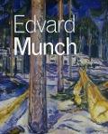 Bekijk details van Edvard Munch