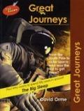 Bekijk details van Great journeys