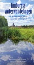 Bekijk details van Limburgse waterwandelingen