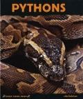 Bekijk details van Pythons