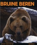 Bekijk details van Bruine beren