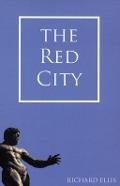 Bekijk details van The red city