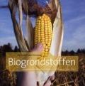 Bekijk details van Biogrondstoffen