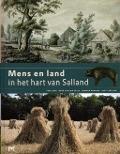 Bekijk details van Mens en land in het hart van Salland