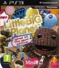 Bekijk details van LittleBigPlanet