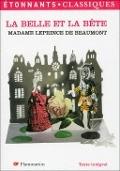 Bekijk details van La belle et la bête et autres contes