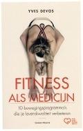 Bekijk details van Fitness als medicijn