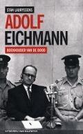 Bekijk details van Adolf Eichmann